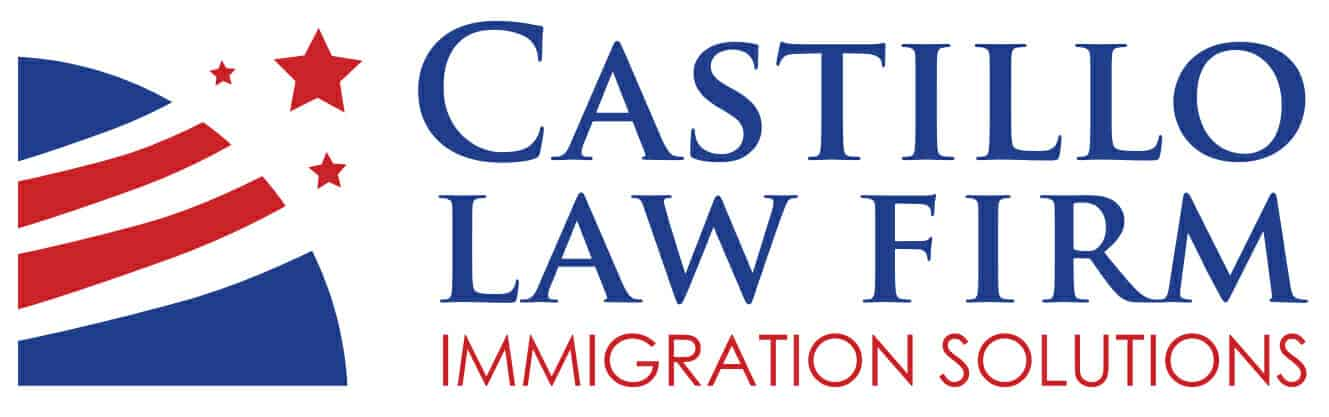 Immigration Attorney Nelson A. Castillo in Los Angeles, CA